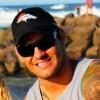 Fabio Galeb Facebook, Twitter & MySpace on PeekYou