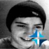 Lewis Rees Facebook, Twitter & MySpace on PeekYou