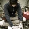 Johnny Ringo Facebook, Twitter & MySpace on PeekYou