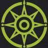 Wiley Nautical Facebook, Twitter & MySpace on PeekYou