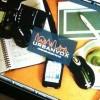 Yuri Pires Facebook, Twitter & MySpace on PeekYou