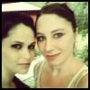Rena Sinnott Facebook, Twitter & MySpace on PeekYou