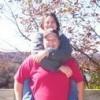Brandi Duffey Facebook, Twitter & MySpace on PeekYou