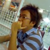 Steven Chang Facebook, Twitter & MySpace on PeekYou
