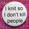 Kathryn Smith, from Usa XX