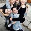 Martha Grieve Facebook, Twitter & MySpace on PeekYou