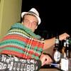 John Robards Facebook, Twitter & MySpace on PeekYou