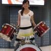 Vanessa Chun Facebook, Twitter & MySpace on PeekYou