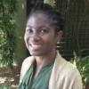 Clarissa Drew-Hogue Facebook, Twitter & MySpace on PeekYou