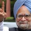 Not Singh Facebook, Twitter & MySpace on PeekYou