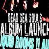 Dead Souls Facebook, Twitter & MySpace on PeekYou