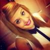 Katie Jefferson Facebook, Twitter & MySpace on PeekYou
