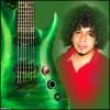 Neil Llavado Facebook, Twitter & MySpace on PeekYou