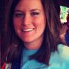 Emily Lambert, from Greensboro NC