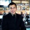 Pete Lara, from San Antonio TX