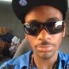 Tyler Lucas Facebook, Twitter & MySpace on PeekYou