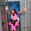 Connie Mcnulty Facebook, Twitter & MySpace on PeekYou