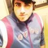 Leo Camacho, from Azusa CA