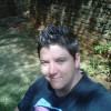 Celeste Geldenhuis Facebook, Twitter & MySpace on PeekYou