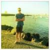 Michael Croft Facebook, Twitter & MySpace on PeekYou
