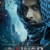 Faris Kamal Facebook, Twitter & MySpace on PeekYou