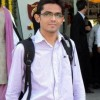 Vimal Patel Facebook, Twitter & MySpace on PeekYou