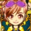 Seisuke Nakamuro Facebook, Twitter & MySpace on PeekYou