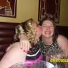 Suzanne Mccaffrey Facebook, Twitter & MySpace on PeekYou