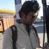 Yash Jain Facebook, Twitter & MySpace on PeekYou