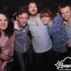Russell Jones Facebook, Twitter & MySpace on PeekYou