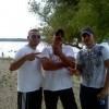 Alejandro Vicencio Facebook, Twitter & MySpace on PeekYou