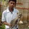 Divyesh Kelawala Facebook, Twitter & MySpace on PeekYou