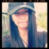 Chloe Santos, from Manila