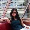 Pooja Bhosale Facebook, Twitter & MySpace on PeekYou