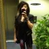 Samantha Whitaker Facebook, Twitter & MySpace on PeekYou