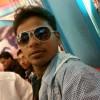 Nikhil Saxena Facebook, Twitter & MySpace on PeekYou