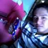 Mynor Barrios, from Guatemala City