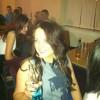 Pamela Andrew Facebook, Twitter & MySpace on PeekYou