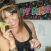 Anna Roland Facebook, Twitter & MySpace on PeekYou