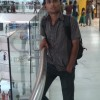 Ajay Joseph Facebook, Twitter & MySpace on PeekYou