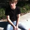 Thomas Michalowski Facebook, Twitter & MySpace on PeekYou