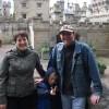 Susan Keggie Facebook, Twitter & MySpace on PeekYou
