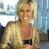 Kylie Grove Facebook, Twitter & MySpace on PeekYou