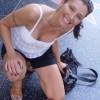 Lynda Hummel Facebook, Twitter & MySpace on PeekYou