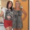 Anne Campbell Facebook, Twitter & MySpace on PeekYou