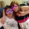 Ashley Bennett Facebook, Twitter & MySpace on PeekYou