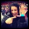 Rachel Waugh Facebook, Twitter & MySpace on PeekYou