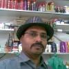 Mohamed Kutty Facebook, Twitter & MySpace on PeekYou