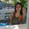 Zara Khan Facebook, Twitter & MySpace on PeekYou