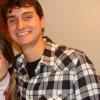Guilherme Varro Facebook, Twitter & MySpace on PeekYou